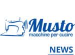 La macchina per cucire perfetta esiste…..si chiama Janome Continental M7 Professional!!!