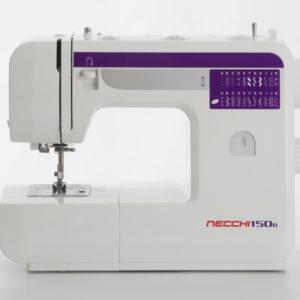 Necchi-150-2
