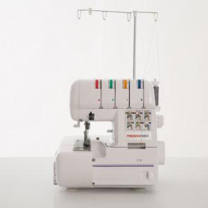 Necchi-N183-5549