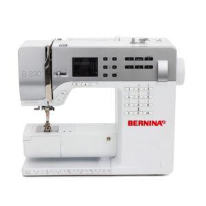 bernina-b330-01