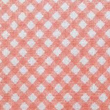 losanghe rosa