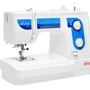 Elna-340-