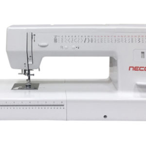 N986.001