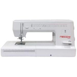 macchina-da-cucire-necchi-n986