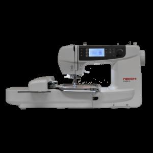 macchina-per-cucire-e-ricamare-necchi-logica-nch0ax2
