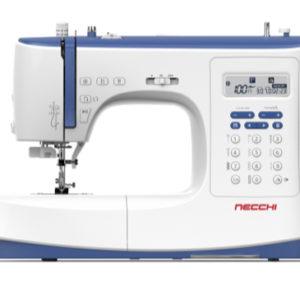 Necchi-NC-103D.001