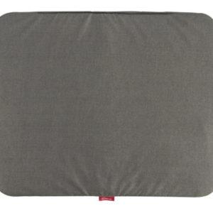 cricut-easypress-grande 40,6x50,8