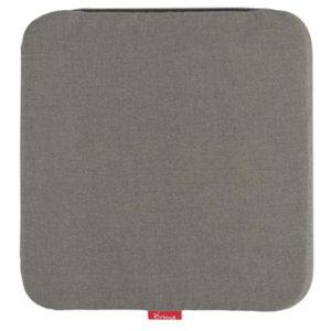 cricut-easypress-media 30,8x30,8