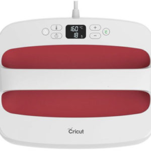 Cricut-Easypress-2. grande