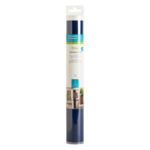 vinile-premium-permanente-blu.001