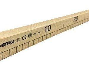 metro_di_legno_2