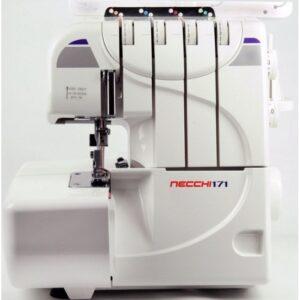 necchi-171