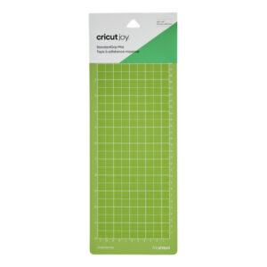 tappetino-adesività-standard-114-x-305-cm.001 JOY